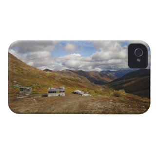 Core Shacks iPhone 4 Case-Mate Case
