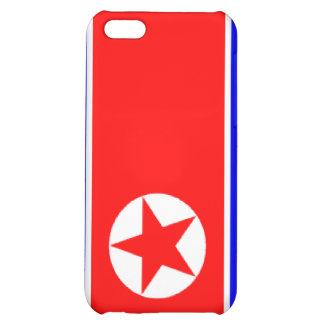 Corea del Norte Iphone 4