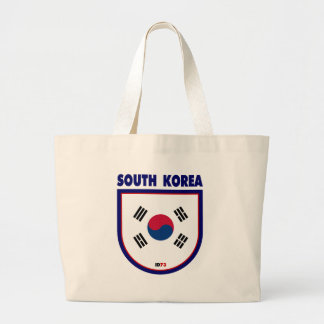Corea del Sur Bolsas