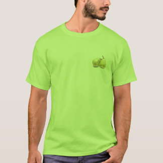 Cored Pear T-Shirt