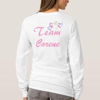 Corene T-Shirt