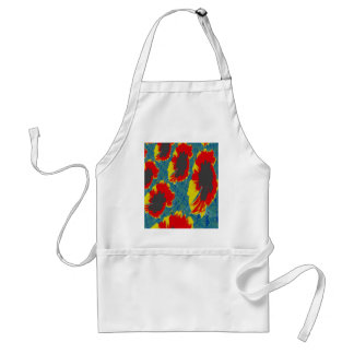 coreopsis aprons