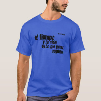 CORETTY PHRASE T-Shirt
