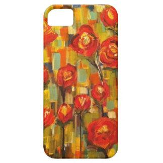 Corey Nichols Designs iPhone SE/5/5s Case