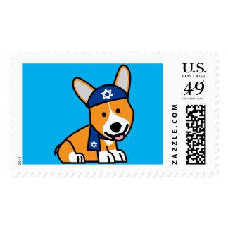Corgi Corgis dog puppy doggy happy Pembroke Welsh Postage