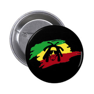 Cori Reith Rasta reggae rasta Pins