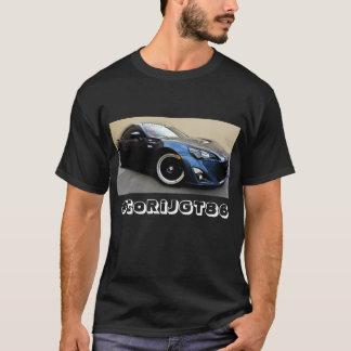 #CoRiJGT86 T-Shirt