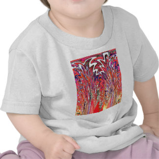 Coristas Camiseta