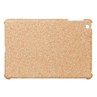 Cork Board Cover For The iPad Mini