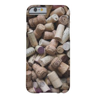 cork case