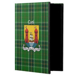 Cork County iPad Air/Air2 Case Powis iPad Air 2 Case