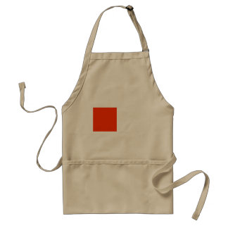 Cork, Derry Louth, Ireland Aprons