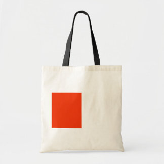 Cork, Derry Louth, Ireland Budget Tote Bag