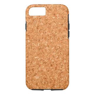 Cork iPhone 7 Case