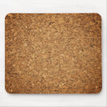 Cork Mouse Pads