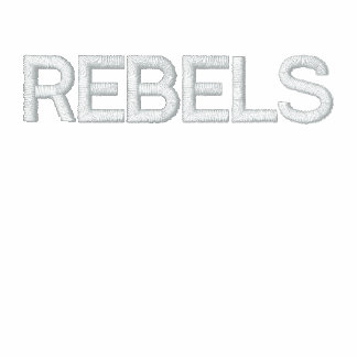 CORK REBELS - IRELAND TRACK JACKETS