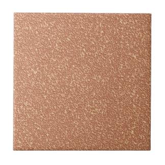 Corkboard Bulletin Board Textured Small Square Tile