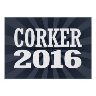 CORKER 2016 POSTERS