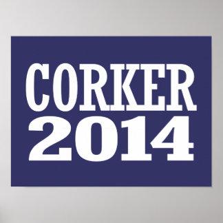 CORKER 2016 POSTER