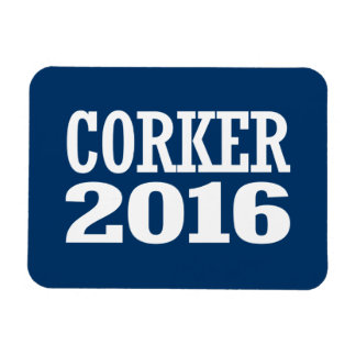 CORKER 2016 FLEXIBLE MAGNETS