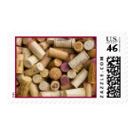 Corks Galore Stamps