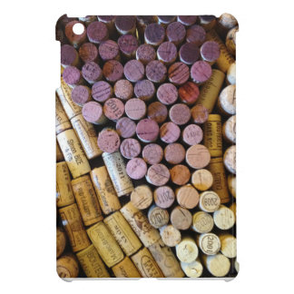 Corks iPad Mini Cases
