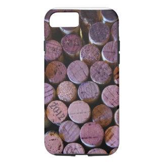 Corks iPhone 7 Case