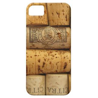 Corks iPhone SE/5/5s Case