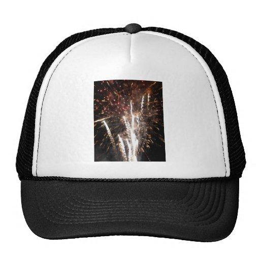 Corkscrews Trucker Hat