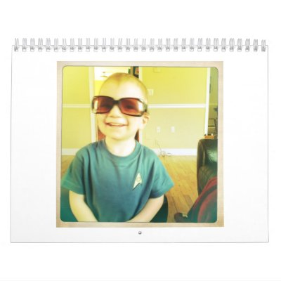 Cormac's Calendar