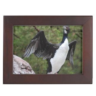 cormorant-6.jpg keepsake boxes