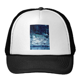 Cormorant Trucker Hat