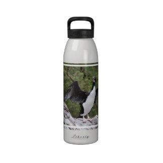 Cormorant Water Bottle