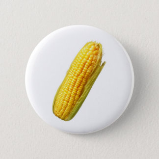 corn button