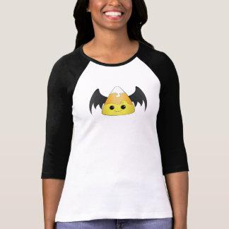 corn candy vampire T-Shirt