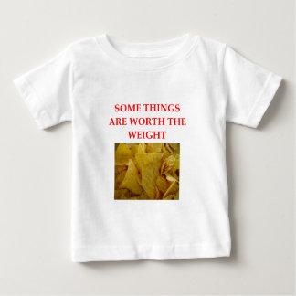 CORN CHIPS BABY T-Shirt
