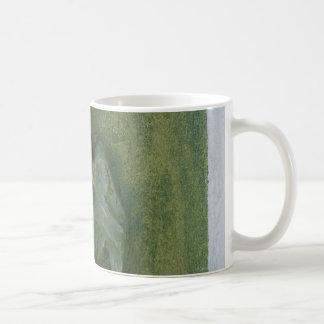 Corn Cob Coffee Mug