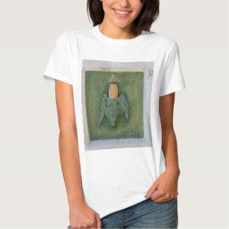 Corn Cob T Shirt