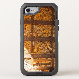 Corn Crib OtterBox Defender iPhone 7 Case