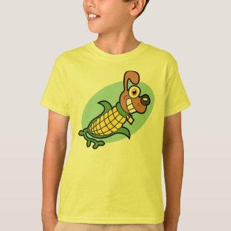 Corn Dog? T-Shirt