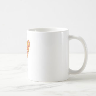 Corn Dogs Coffee Mug