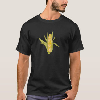 Corn Ear T-Shirt