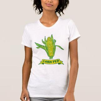 Corn Fed Tank Top