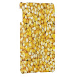Corn iPad Mini Case