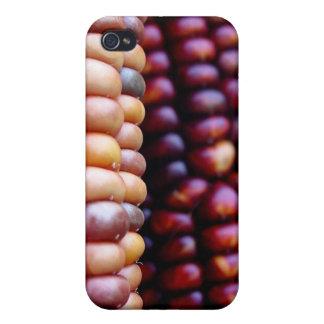 Corn iPhone 4/4S Case
