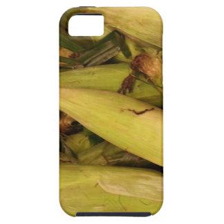 Corn iPhone SE/5/5s Case