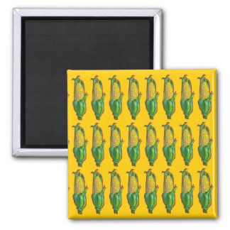 Corn Magnet