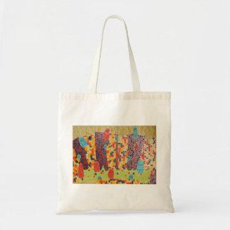 Corn Maidens Bag