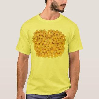 Corn Men's Hanes Nano T-Shirt