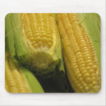 corn mouse pads